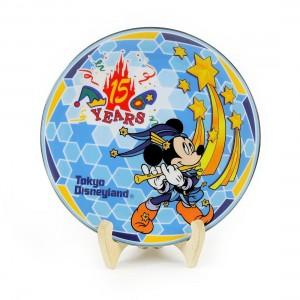 Dia-trung-Mickey-Walt-Disney-5330