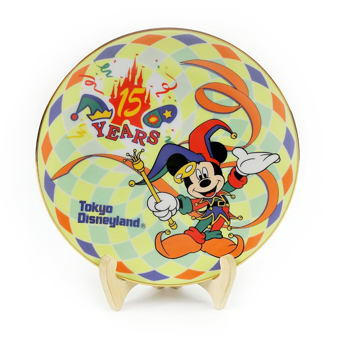 Dia-trung-Mickey-Walt-Disney-5332