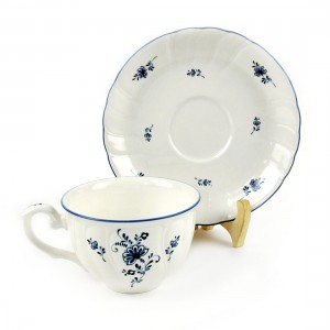 Set-tra-men-lam-Crastone-Noritake-31412-3