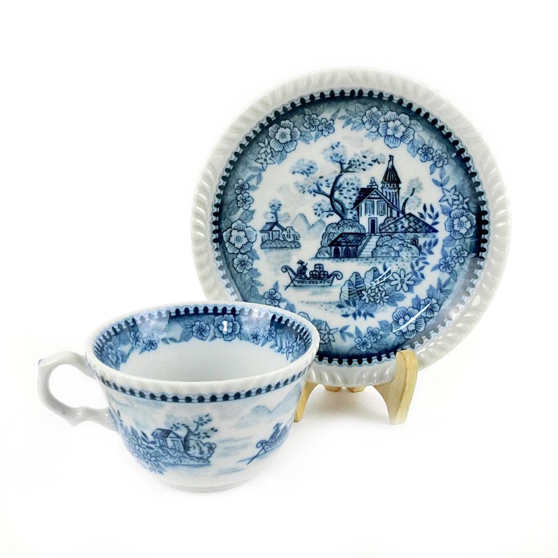 Set-tra-phong-canh-men-lam-Khong-Trien-31421-2