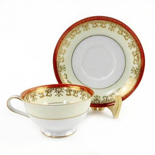 Set-tra-ve-vang-Noritake-31430-2