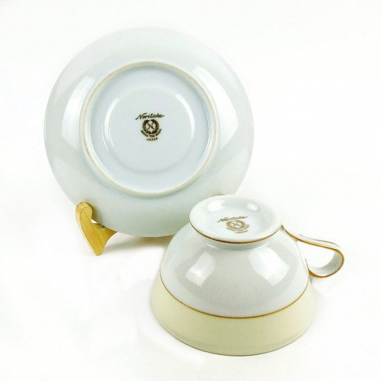 Set-tra-ve-vang-Noritake-31430-3