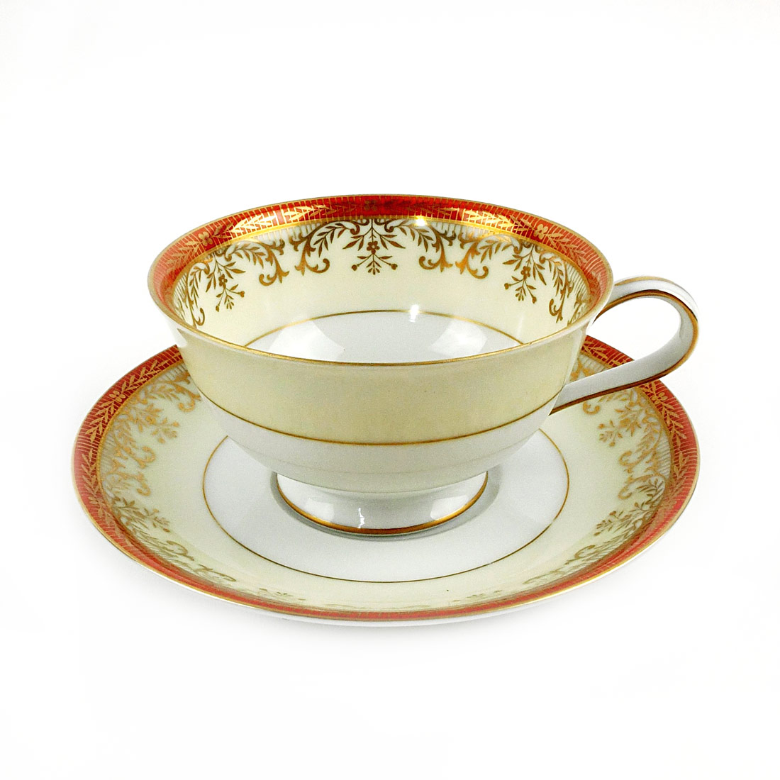 Set-tra-ve-vang-Noritake-31430
