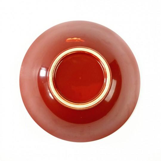 To-chu-hy-khong-trien-44135-2