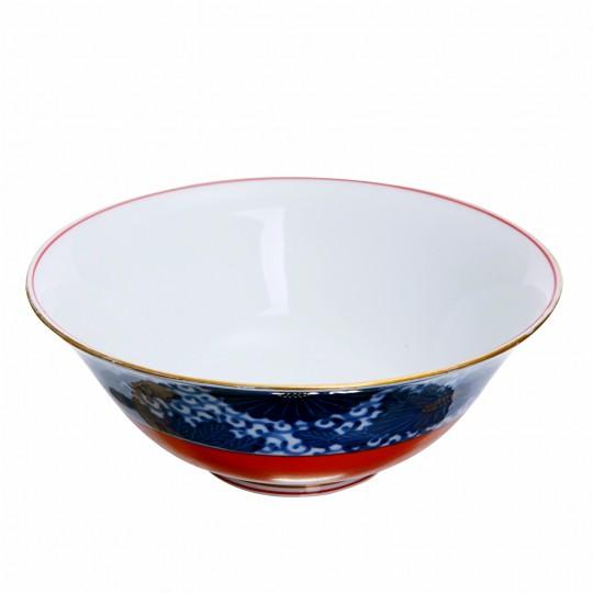To-men-lam-ve-vang-Fukugawa-Poecelain-Corp-44650-2