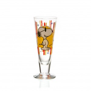 ly-thuy-tinh-snoopy-1274