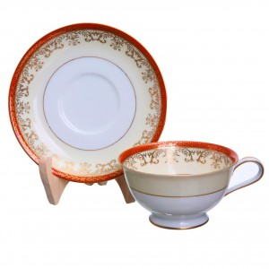 set-tra-noritake-ve-vang-31529-4