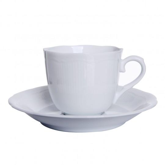 set-tra-su-white-shadow-hoya-31582-2