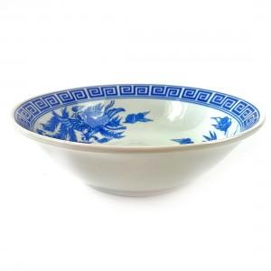 to-rong-xanh-khong-trien-44145-fixed