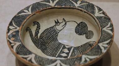 Majolica-Arcaica-bowl
