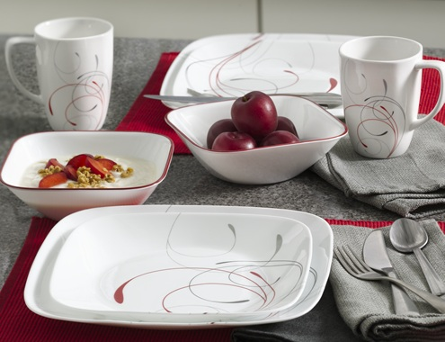 CR_category_dinnerware