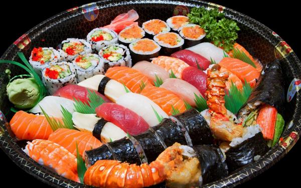 Nhat-sushi-1-4736-1430967521