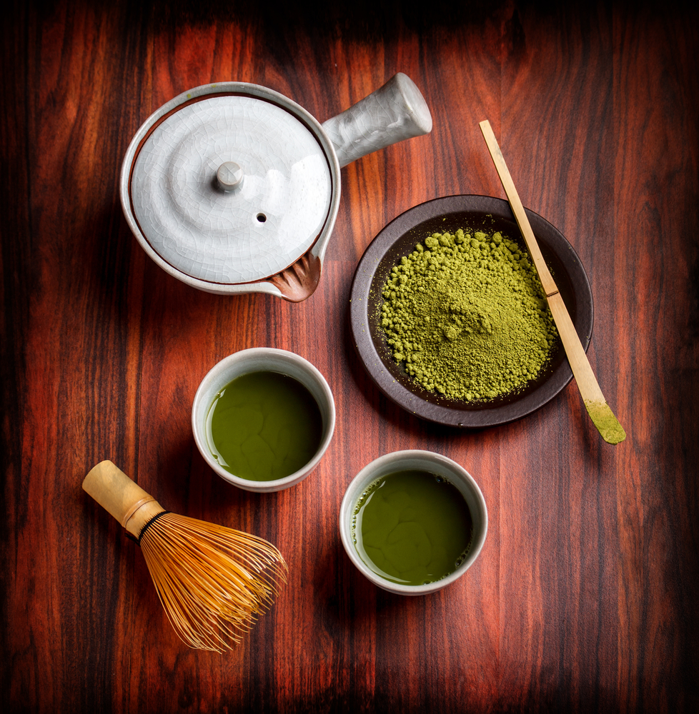 matcha-green-tea7