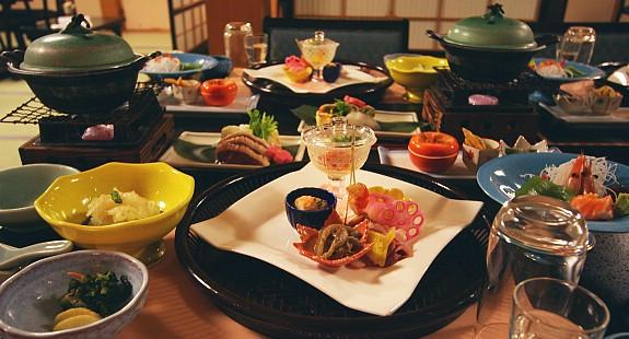2029_dinner_01