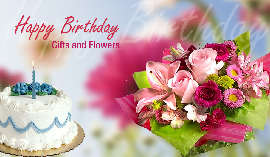 birthday-flowers-gifts
