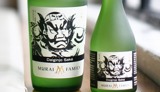ruou-Sake-Daiginjo