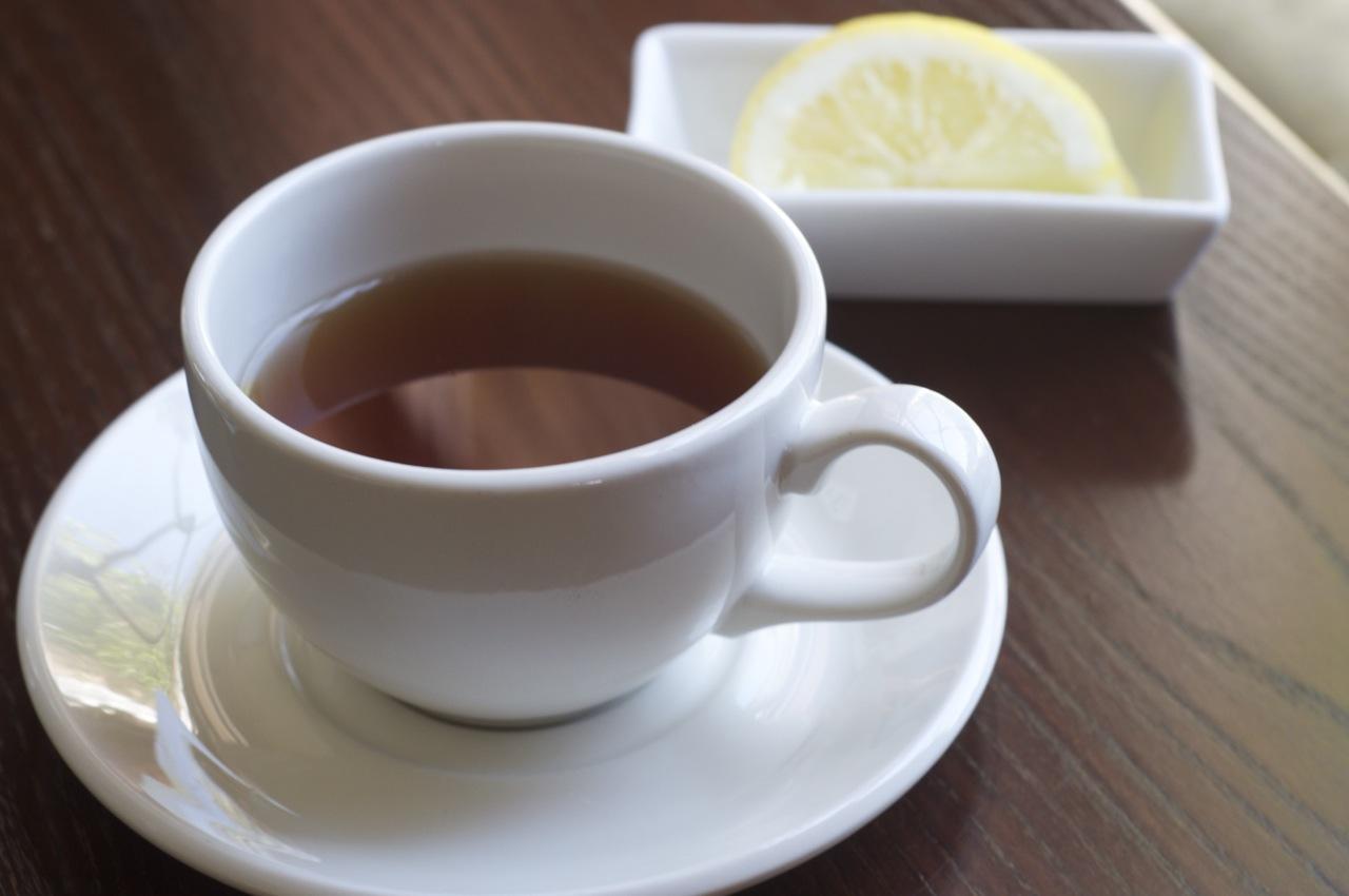 Earl-Grey-Tea