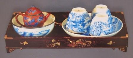 Bộ-đồ-trà-Huế-xưa-04