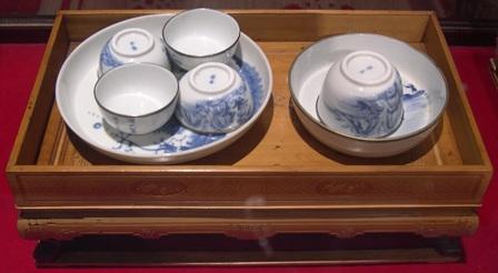 Bộ-đồ-trà-Huế-xưa-07