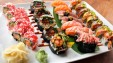 yume-sushi-september-19-12-15-2767352-regular