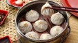 Xiaolongbao(Little Basket Dumplings)