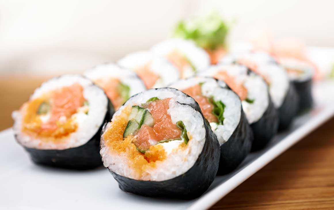 page_img_sushi_01