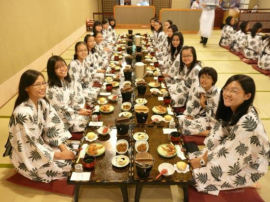 Japanes-Women-7