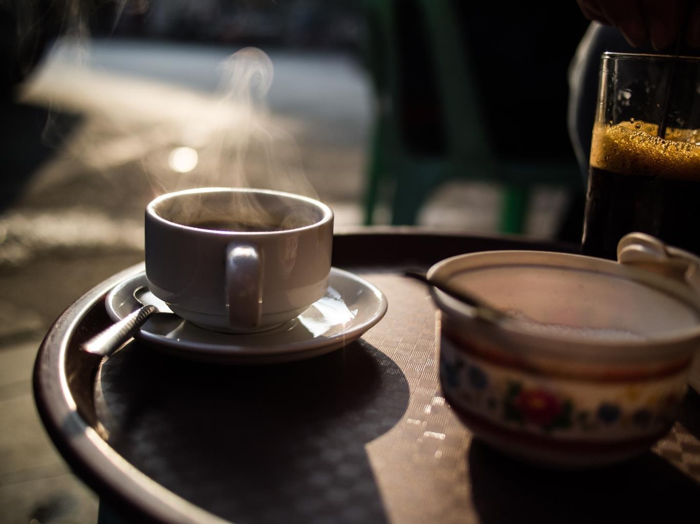 NguyenBinhVTV-162901102952-vietnam-weasel-coffee1