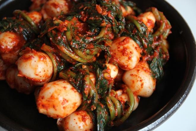 kimchi1-1412127595_660x0