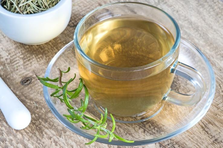 10 lợi ích sức khỏe tuyệt vời của trà hương thảo (5)