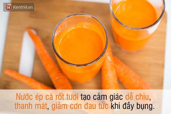 6_loai_nuoc_cap_cuu_co_the_khi_day_bung_kho_tieu4