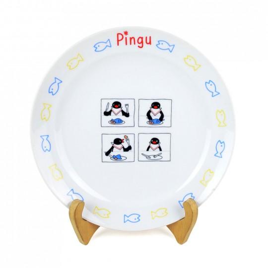 CIMG6652