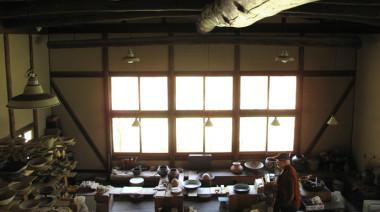 BO-studio