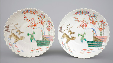 a-pair-of-chinese-porcelain-kakiemon-style-fluted-plates-kangxi-1st-quarter-18th-c-1